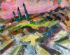 senke-2012-l-auf-leinwand-40-x-50-cm