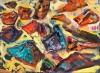 tableau-2012-l-auf-leinwand-110-x-150-cm