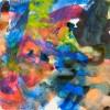 o.t.-3-2011-aquarell-auf-papier-175-x-175-cm