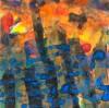 o.t.-7-2011-aquarell-auf-papier-175-x-175-cm